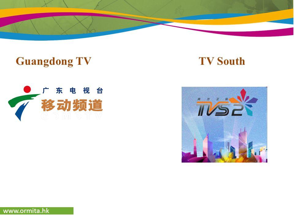 Pubblicità Televisiva