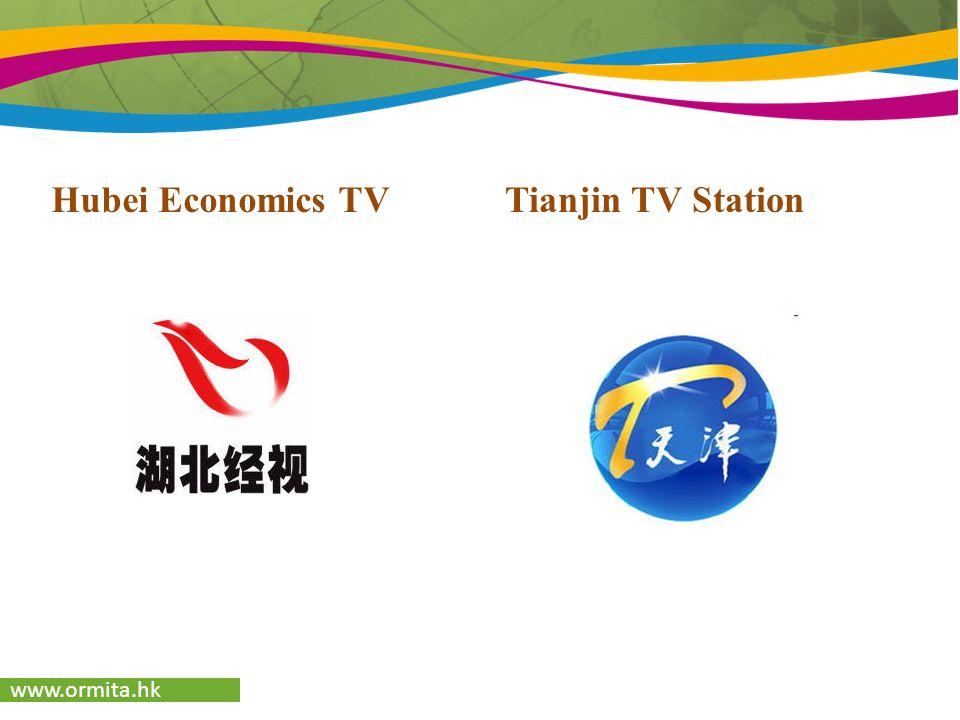 www.ormita.hk Zhejiang TV Station www.hztv1.com.cn www.cztv6.com Hangzhou TV Station