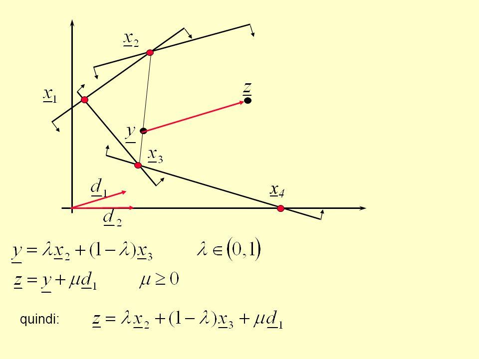 quindi: x4x4