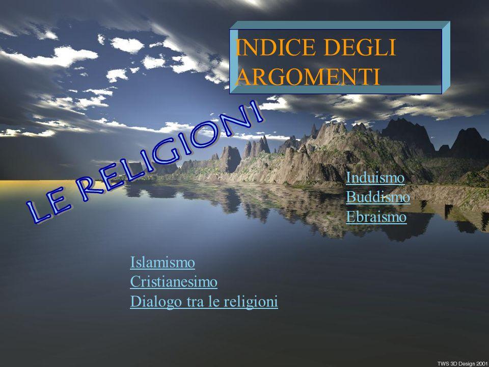 Prof Angelo Vita