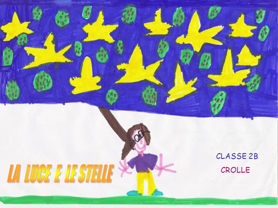 CROLLE CLASSE 2B