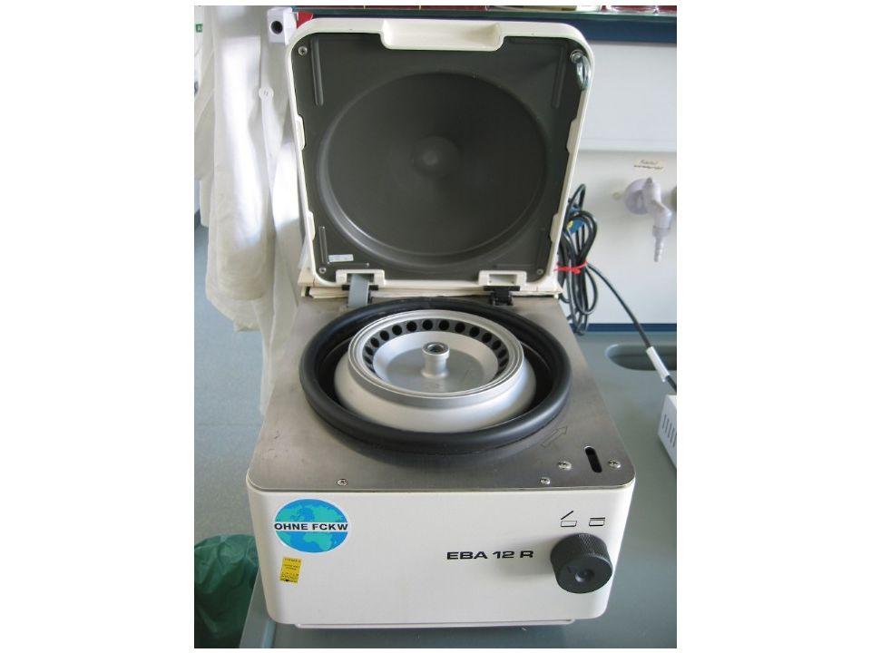 Polietilene (CPE) Polimero opaco, ideale per acido acetico o idrofluorico.