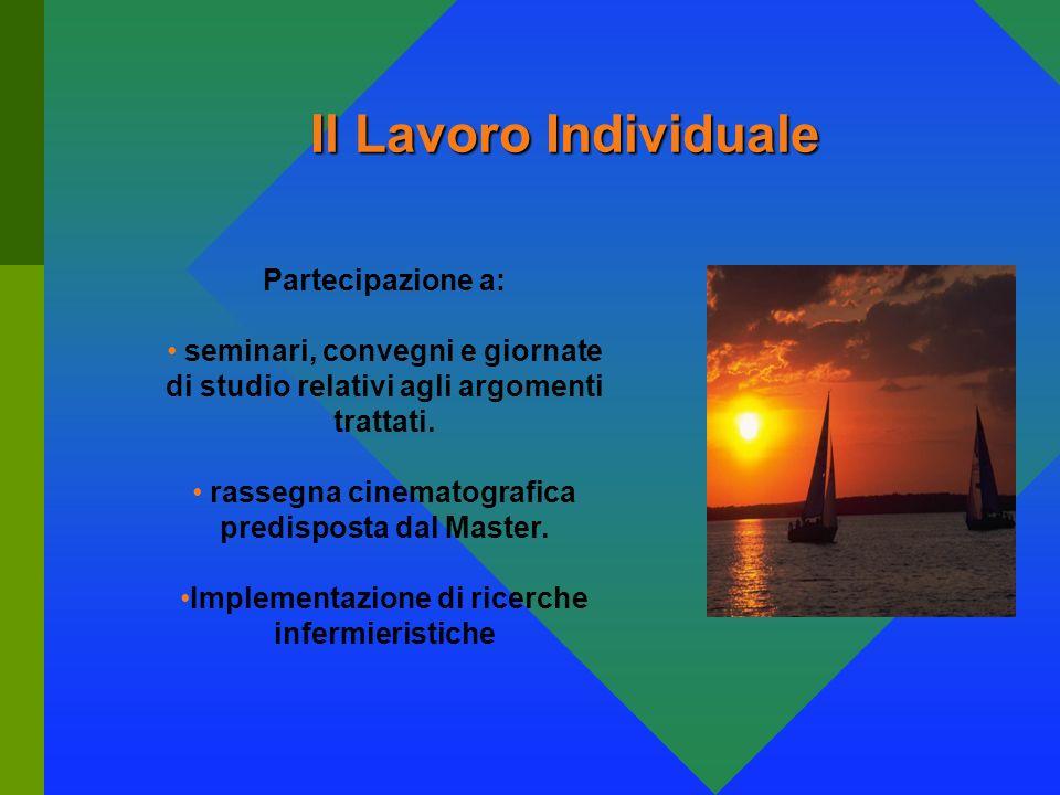 Descrizione Moduli 1.Clinica Psichiatrica e della Salute Mentale 2.