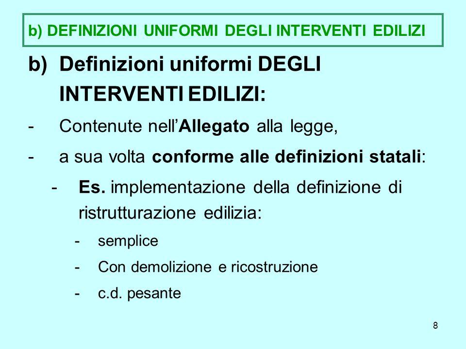 9 A.2.2.- PROCEDURE UNIFORMI 2.