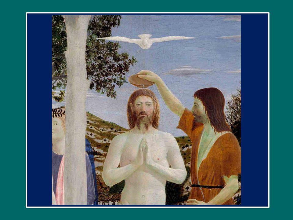 Qui cum Patre et Filio simul adorátur et conglorificátur: qui locútus est per Prophétas. E con il Padre e il Figlio è adorato e glorificato e ha parla