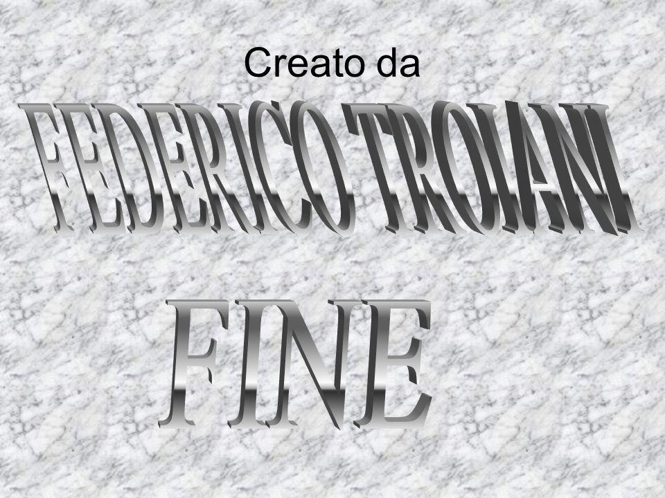 Creato da