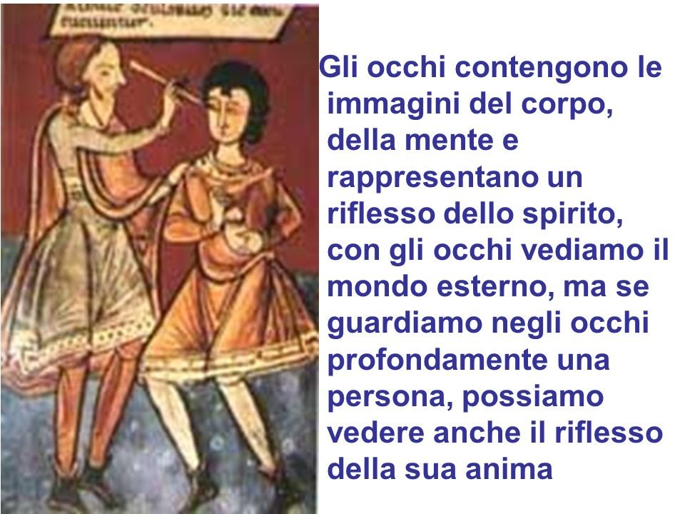 Plinio riferiva che Nerone assisteva ai giochi dei gladiatori guardando attraverso uno smeraldo.