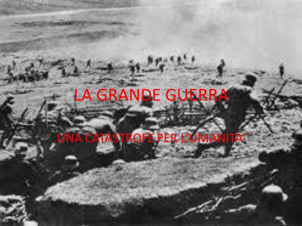 LE CAUSE FURONO: LA QUESTIONE BALCANICA,CIOE LA RINASCITA DEL SENTIMENTO NAZIONALISTA DI GRECI, SLAVI E BULGARI CONTRO LIMPERO AUSTRO-UNGARICO LA QUESTIONE BALCANICA,CIOE LA RINASCITA DEL SENTIMENTO NAZIONALISTA DI GRECI, SLAVI E BULGARI CONTRO LIMPERO AUSTRO-UNGARICO RIVALITA FRA LE POTENZE EUROPEE RIVALITA FRA LE POTENZE EUROPEE VOLONTA DI INDIPENDENZA CONTRO IL NAZIONALISMO VOLONTA DI INDIPENDENZA CONTRO IL NAZIONALISMO CONFLITTI SOCIALE NELLE SINGOLE NAZIONI CONFLITTI SOCIALE NELLE SINGOLE NAZIONI