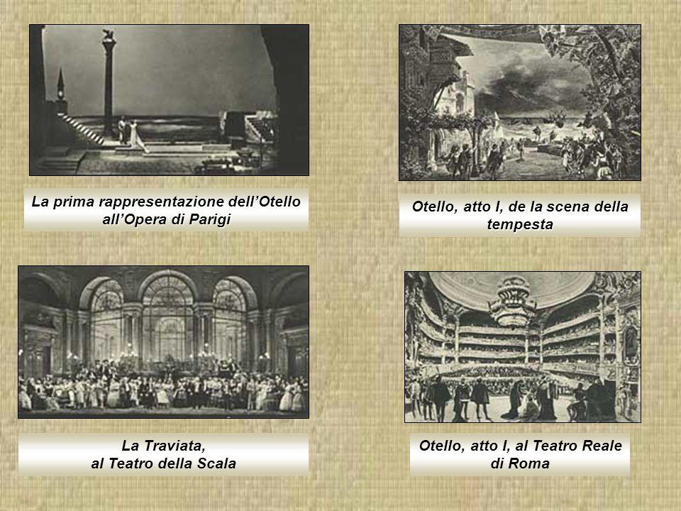 I principali interpreti del Don Carlos, alla Scala, 1868 Principali interpreti del Don Carlos, al teatro della Concordia di Cremona.