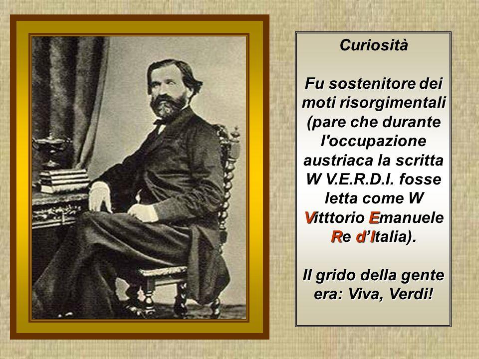 LAida.Atto II, al Castello Sforzesco di Milano. Estate Musicale Milanese 1938 LAida.