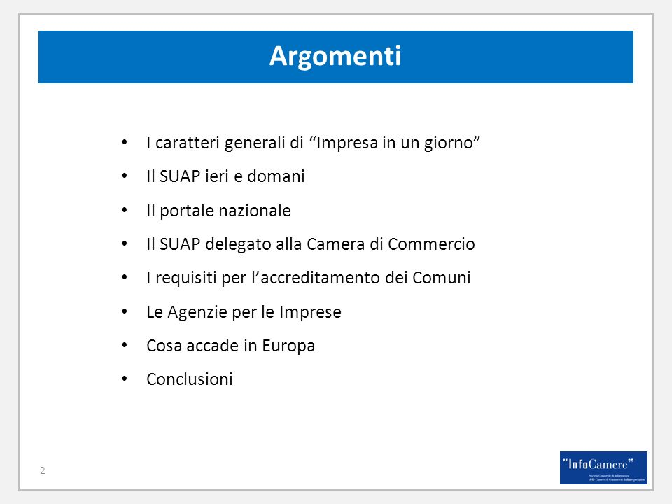 43 www.impresainungiorno.gov.it