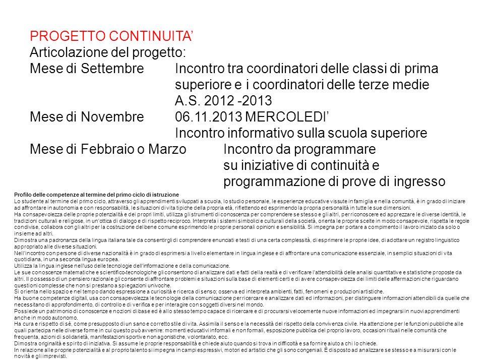 SEQUENZA DELLINCONTRO ORDINAMENTO DELLA SCUOLA ITALIANA Inquadramento degli indirizzi dei Licei, degli Istituti Tecnici e degli Istituti Professionali DESCRIZIONE CON LANALISI DELLALLEGATO A Licei, Istituti Tecnici e Istituti Professionali OFFERTA FORMATIVA DELLISTITUTO SUPERIORE ASIAGO