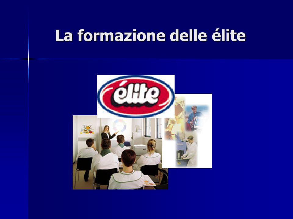 Università della Calabria Problema storico Enrico Fermi Carlo Rubbia Nella storia alcuni luoghi hanno accolto intelligenze qualificate che hanno contribuito a renderli importanti e più competitivi rispetto agli altri.