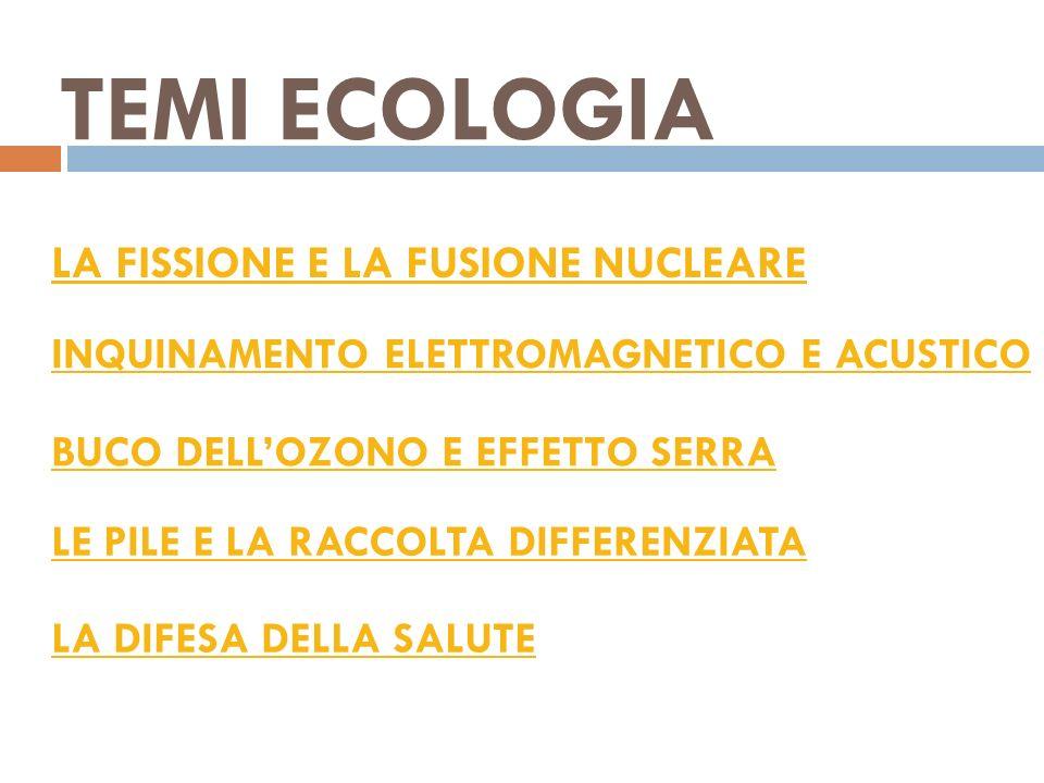 ELETTROMAGNETISMO: prevenzione e rimedi La legge quadro 36/01 prevede per le intensità dei campi: (1) un limite di esposizione; (2) un valore di attenzione; (3) un obiettivo di qualità.