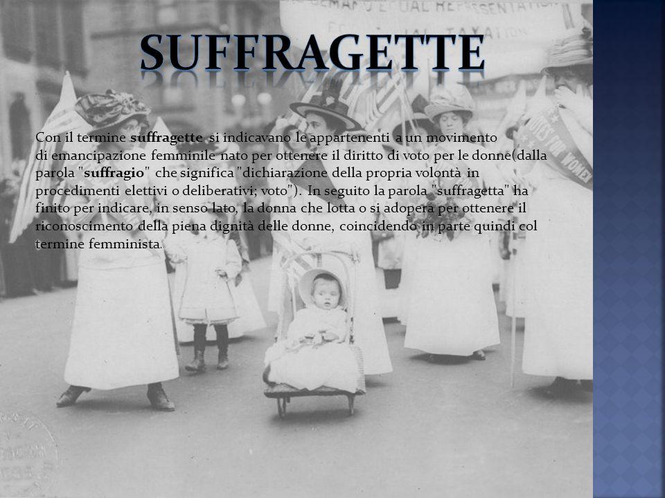 LA DONNA MODELLO DI FORZA E DI DETERMINAZIONE Storia suffragette Inglese Virgina Woolf Italiano Sibilla Aleramo Diritto Art.37 : la donna lavoratrice