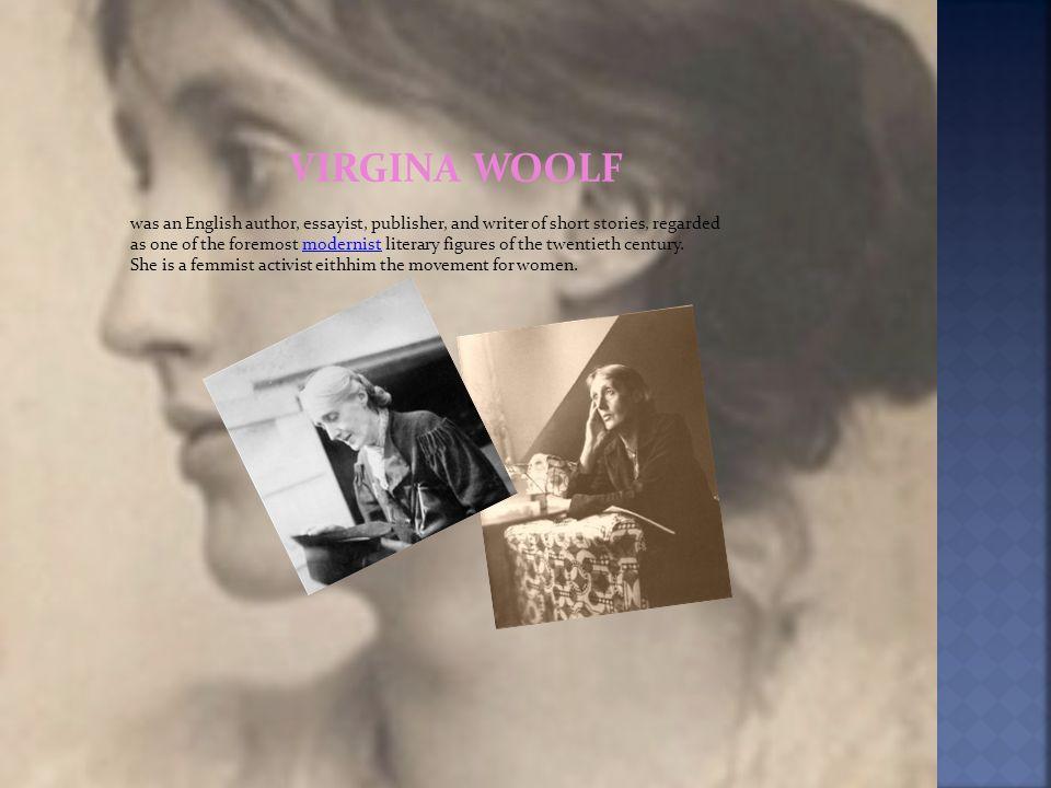 Sibilla Aleramo, pseudonimo di Rina Faccio (Alessandria, 14 agosto 1876 – Roma, 13 gennaio 1960), è stata una scrittrice epoetessa italiana.pseudonimo