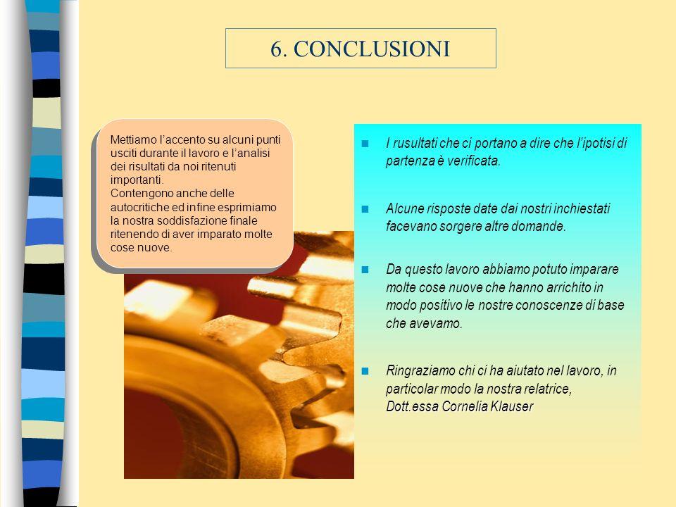 1. Come affronta uno psicotrauma la struttura ? 2. Cè un debriefer? Conosce i compiti di uno d… ? 3. Importanza della gestione dello p. e influenza su