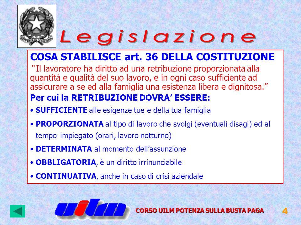 CAPO IX - DIVIETO DI LICENZIAMENTO, DIMISSIONI E DIRITTO AL RIENTRO Art.