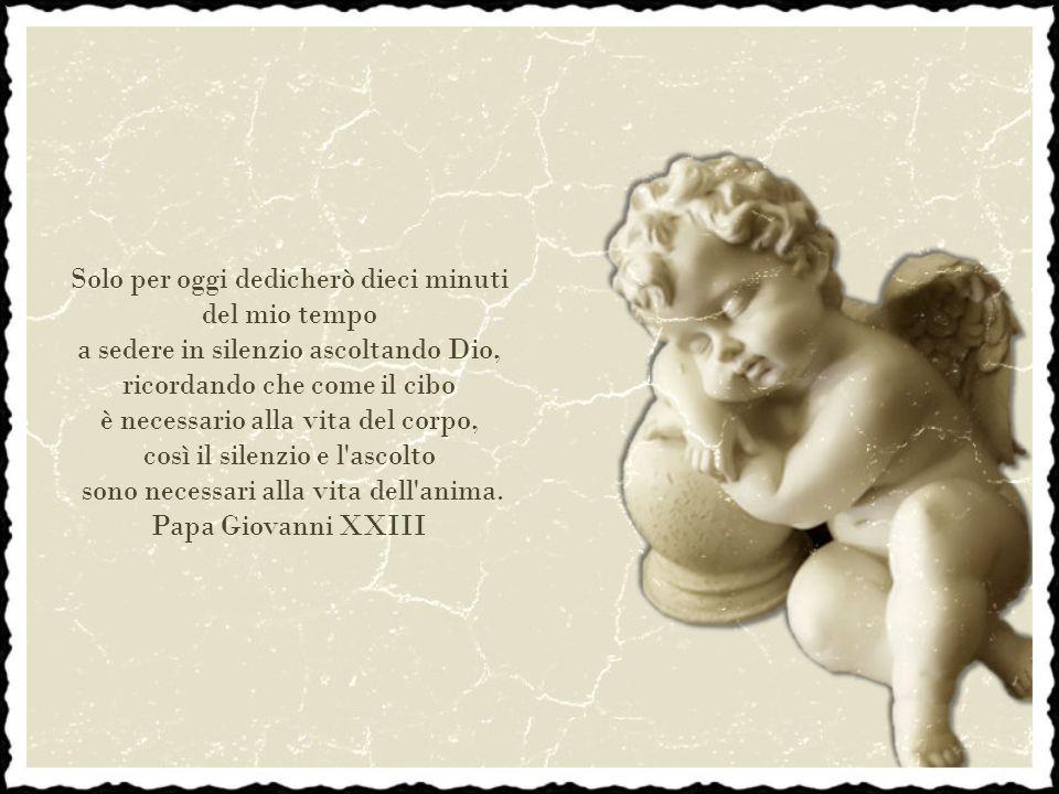 L amore non tramonta mai! S. Paolo