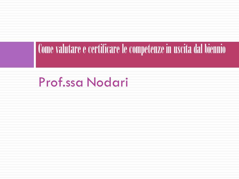Prof.ssa Confalonieri Non uno di meno