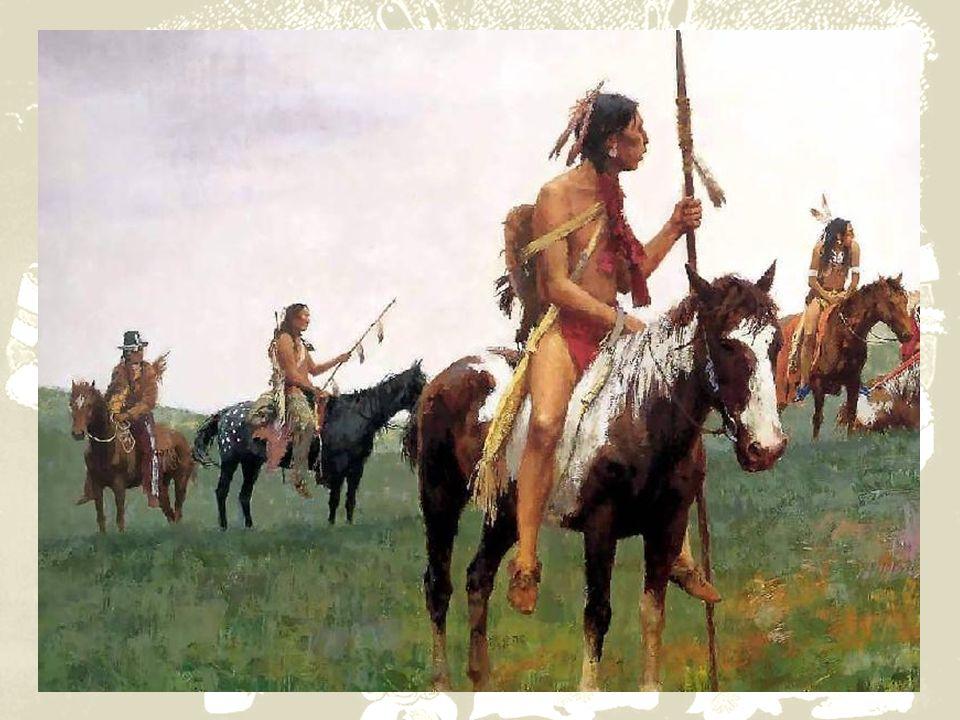 Preghiera Cheyenne Concedimi, o Grande Spirito, d'imparare la lezione che hai nascosto in ogni foglia ed in ogni sasso. Io voglio essere forte, non pe