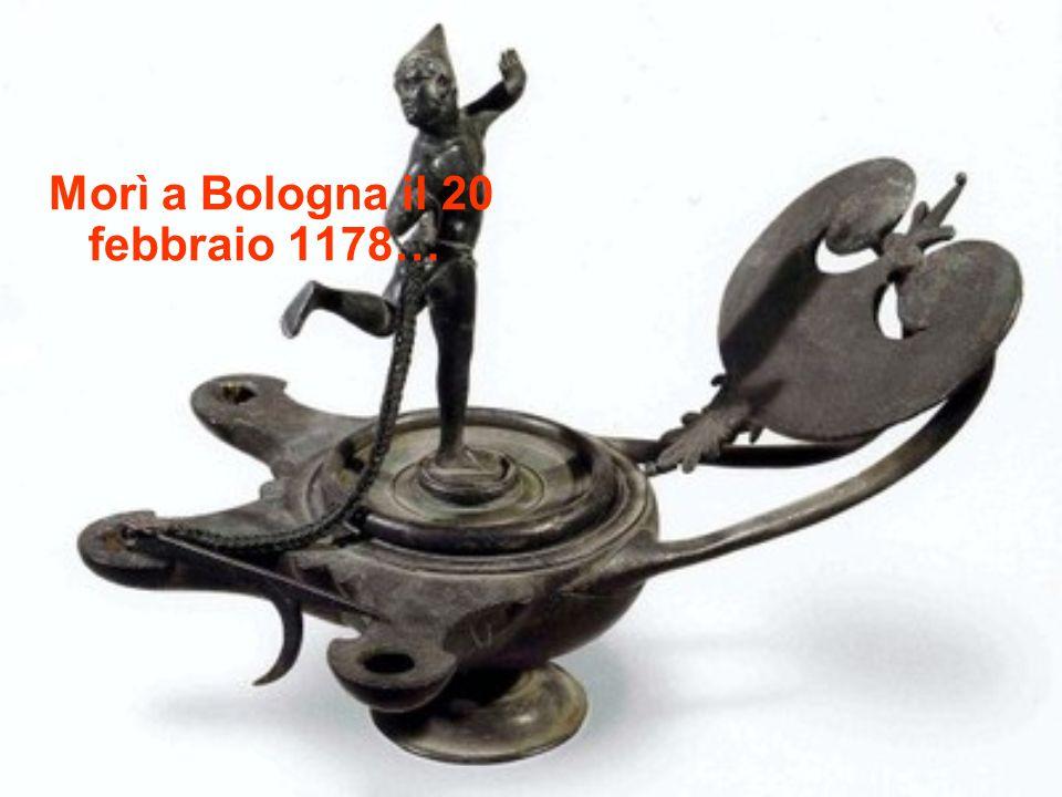 Il 17 aprile 1733 divenne anche la prima donna in Europa a diventare professoressa di fisica, ottenendo una cattedra Alluniversità di Bologna.