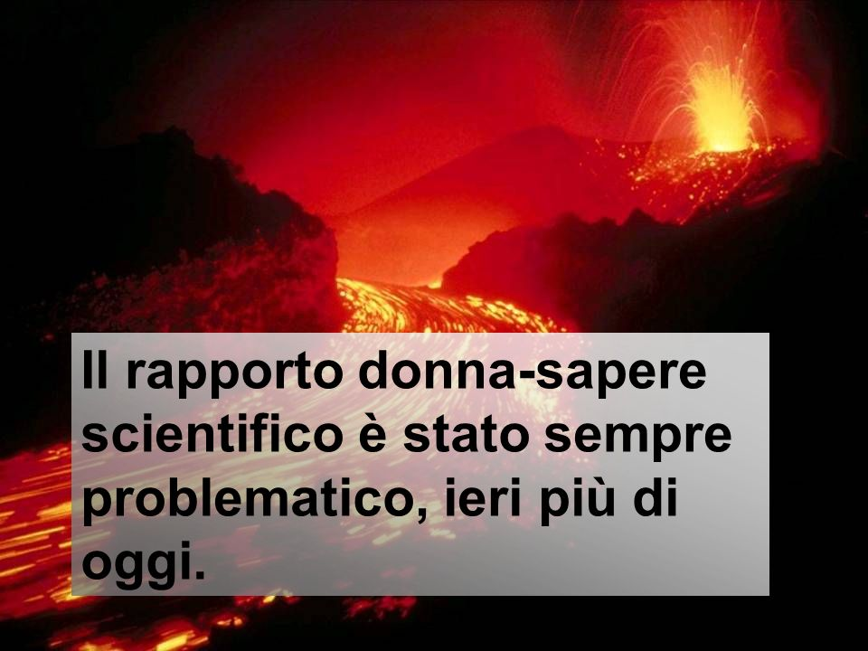 IV A l.s.t G.B.Vaccarini Catania Anno scolastico 2008/09