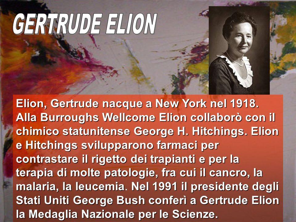Rita Levi Montalcini è nata a Torino il 22 Aprile 1909In questa città conseguì la laurea in medicina e chirurgia nel 1936.