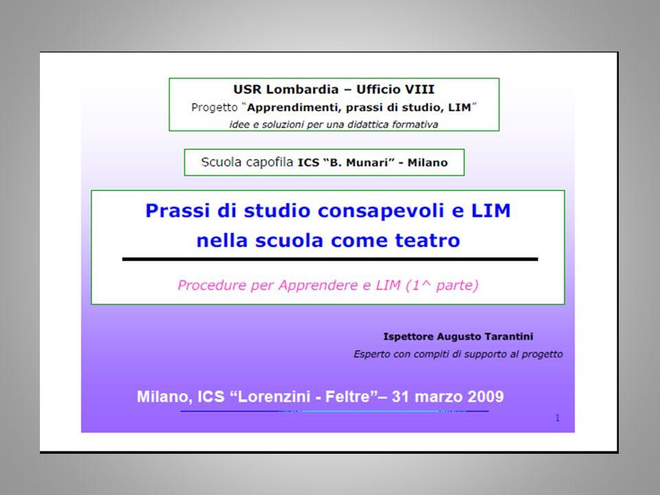 Massimo Postiglione R: installazione IW 24/03/2009 9.26 4.9 KB Luigi Sciagura I: installazione LIM 11/03/2009 21.01 54.1 KB Luigi Sciagura I: I: Know K.