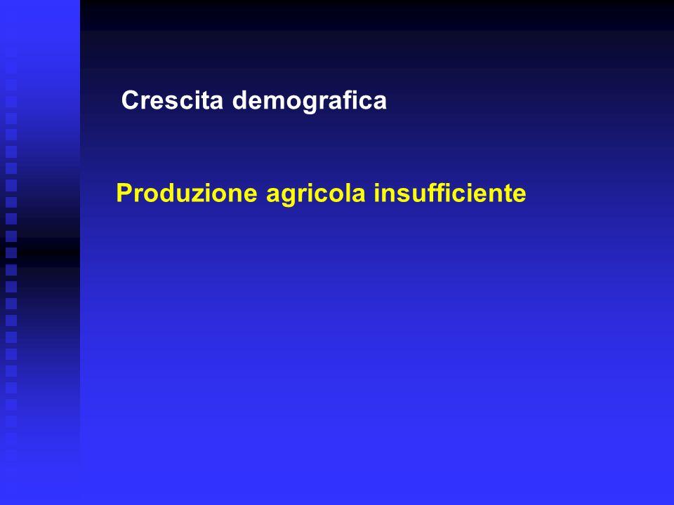 La Repubblica, 10.12.2008 Il nuovo rapporto sulla insicurezza alimentare è ormai più un grido di dolore che un allarme.