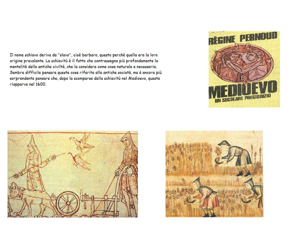 Leconomia curtense era sostanzialmente uneconomia chiusa in cui gli scambi commerciali erano rari.