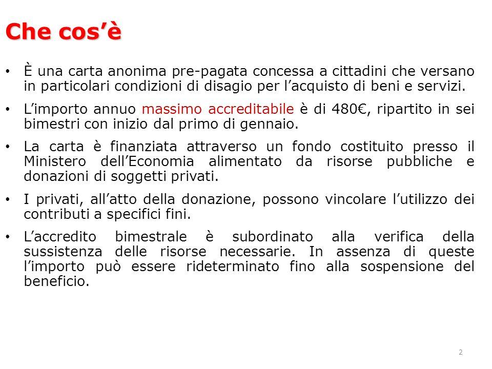 13 Il testo del decreto Le amministrazioni coinvolte: 1.Amministrazione responsabile: ministero delleconomia.