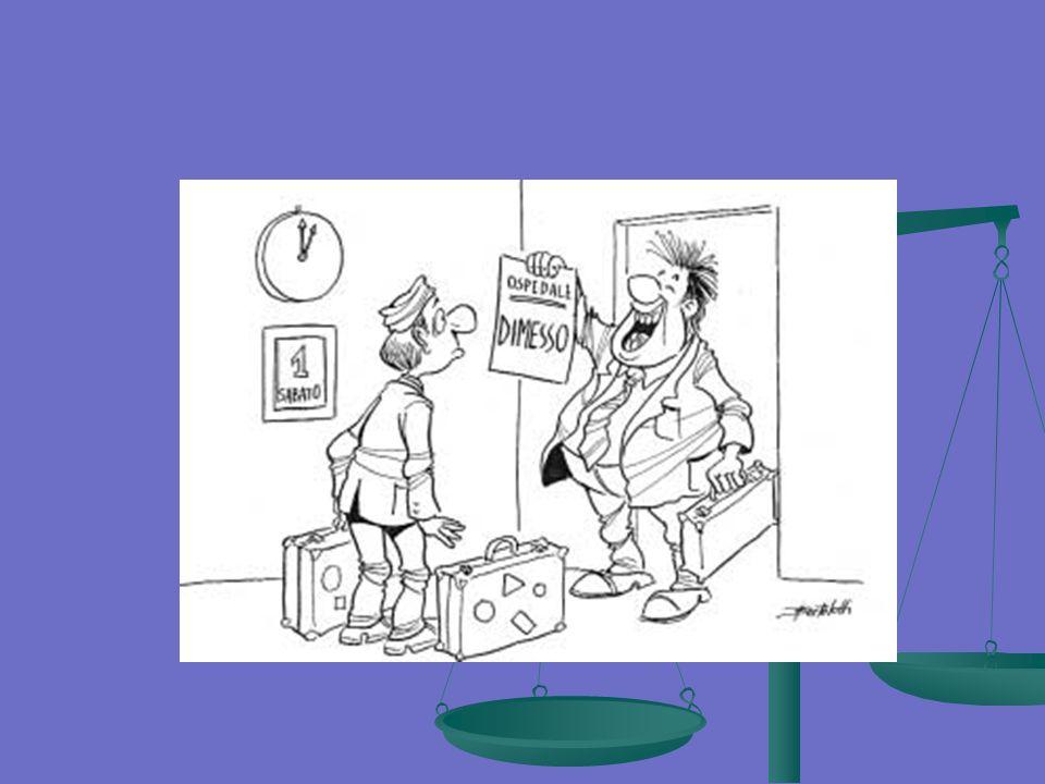 Sentenza 22390, Ottobre 2006 Spetta al medico aver informato correttamente con adeguato consenso … Resta ferma la responsabilità diretta del medico chirurgo e organica dellente in relazione allinadempienza, contrattualmente rilevante, circa il consenso informato e il conseguente riconoscimento del relativo diritto al risarcimento dei danni
