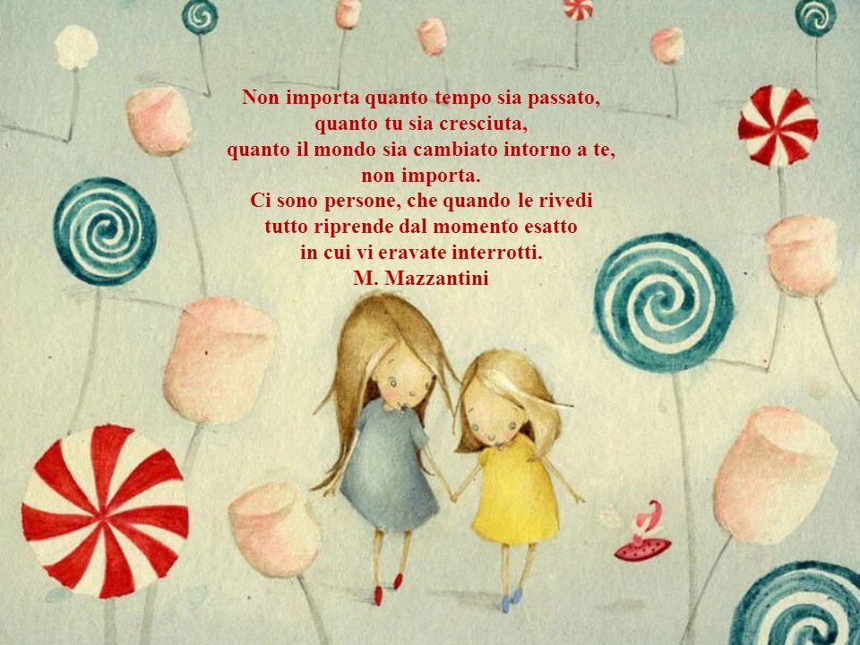 Se la vita ha un senso, devessere il senso dellumorismo. Leo Ortolani