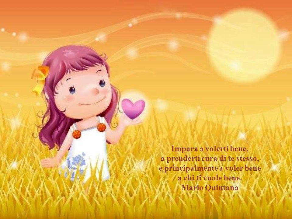 Non credere mica che un istante di felicità sia poco. La felicità esiste solo sotto forma di attimi. Ignazio Silone