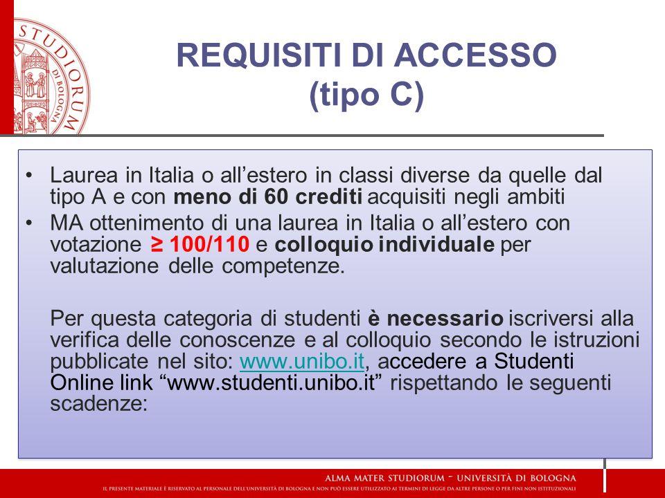 Contatti Servizio Tirocini p.le della Vittoria, 15 - 47121 Forlì Servizio Tirocini p.le della Vittoria, 15 - 47121 Forlì Servizio Relazioni Internazionali p.le della Vittoria, 15 - 47121 Forlì Servizio Relazioni Internazionali p.le della Vittoria, 15 - 47121 Forlì Tel 0543/374667 - Fax 0543/374643 E-mail: ems.fo.serviziotirocini@unibo.it Orari di apertura: mar.