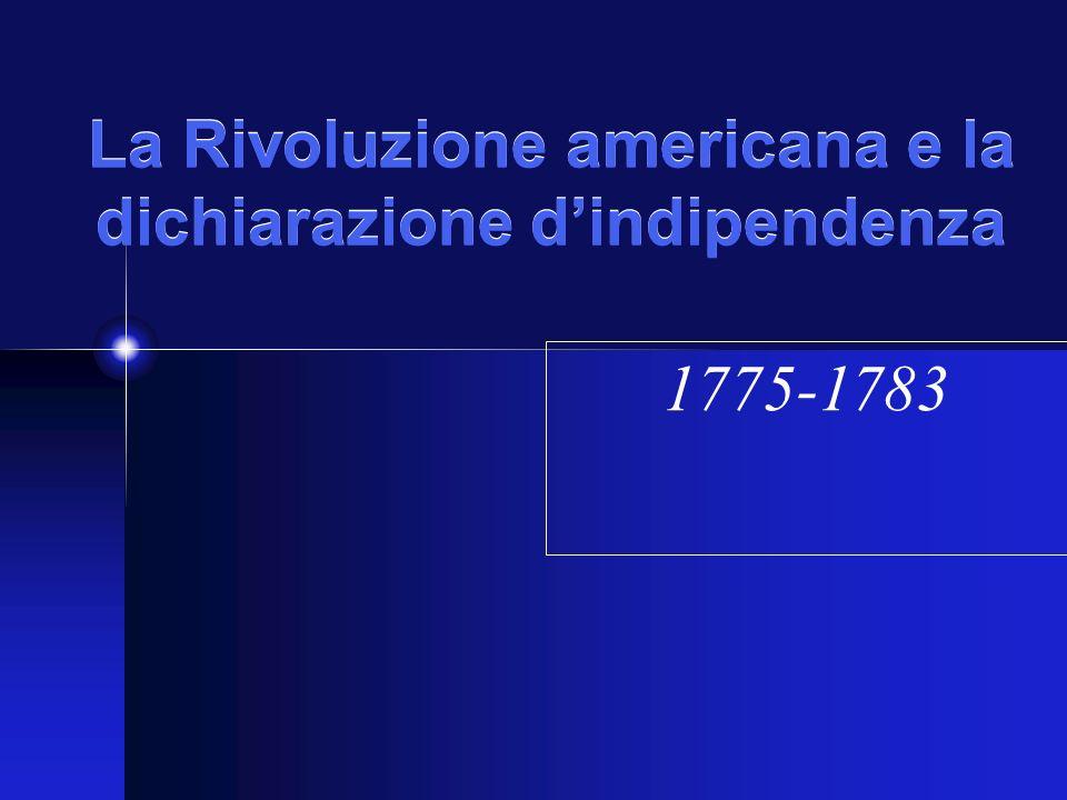 Costituzione 3 settembre 1791 Sarà fatto un Codice di leggi civili comune a tutto il regno