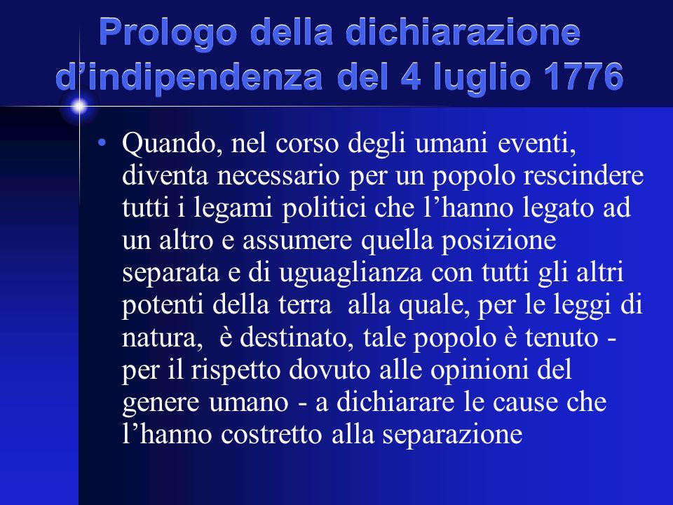 Costituzione 24 giugno 1793 Il codice di leggi civili e criminale è uniforme per tutta la Repubblica