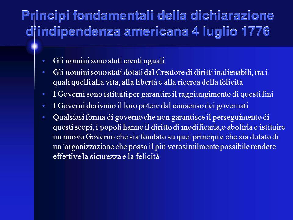 Principali provvedimenti rivoluzionari: il diritto penale Codice penale (25 settembre-6 ottobre 1791) Codice di procedura penale (24 ottobre 1795)