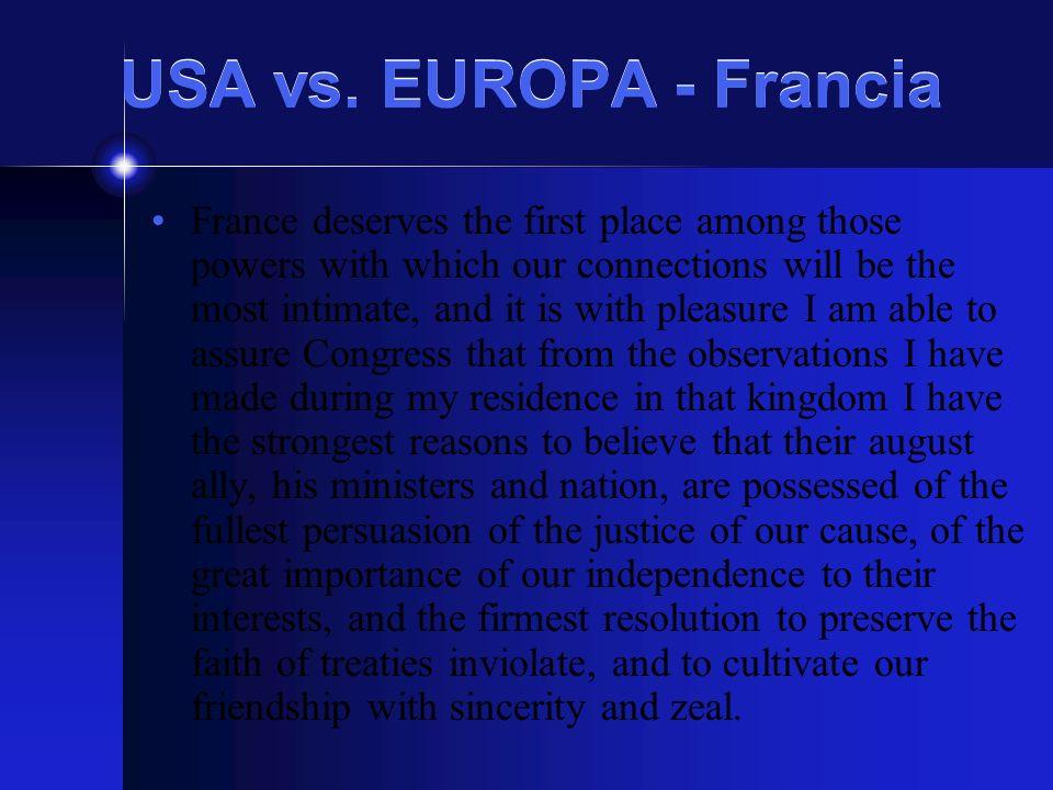 Decreto dellassemblea costituente francese del maggio 1790 Lumanità forma ununica comunità In questa grande società generale i popoli e gli Stati considerati come individui godono degli stessi diritti naturali e sono soggetti alle stesse regole di giustizia alle quali sono soggetti gli individui nelle società parziali e secondarie