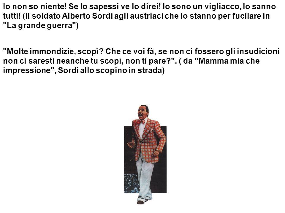 www.testinadivitello.it