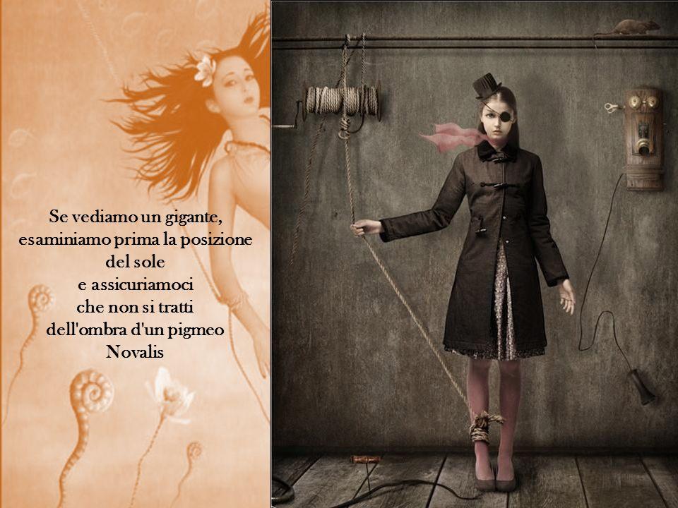 E meglio essere odiati per ciò che si è che essere amati per ciò che non si è. André Gide