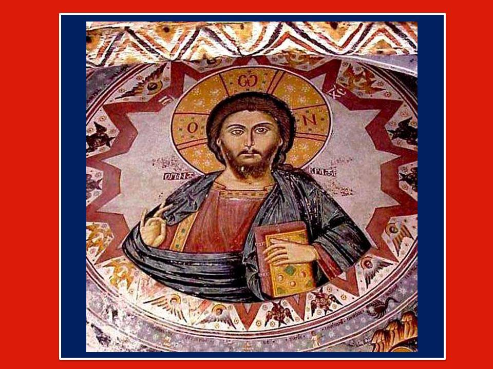 La nostra speranza è in Dio, non nel senso di una generica religiosità, o di un fatalismo ammantato di fede.