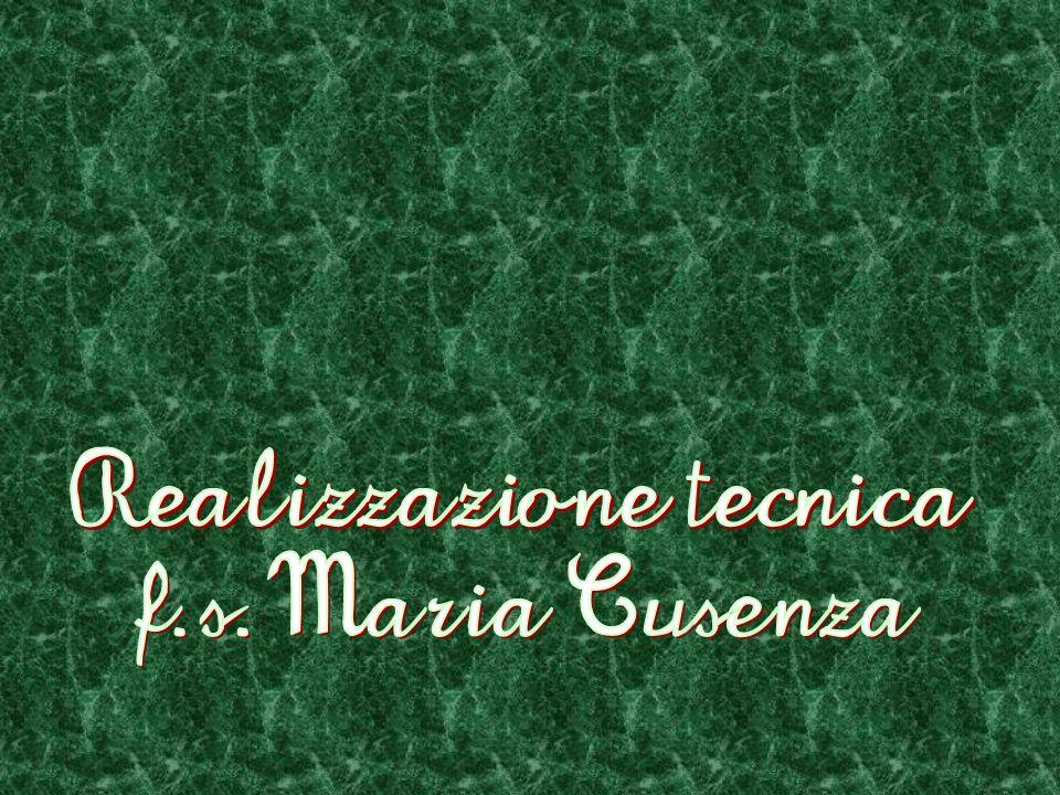 Titolo: Ci vuole un fiore Edizioni: Gallucci Disegni: Altan Autori: Rodari - Endrigo