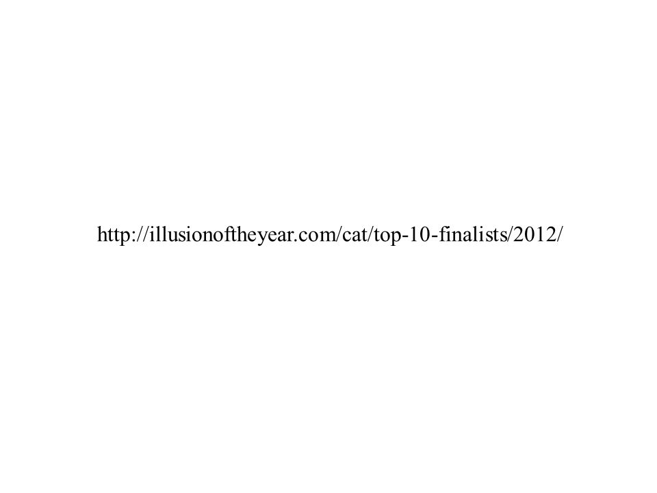 http://illusionoftheyear.com/cat/top-10-finalists/2012/