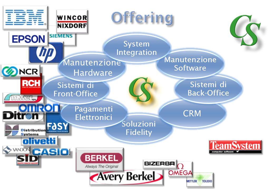 Nel Maggio 2005 nasce RETAIL TEAM che rappresenta un network di 4 Aziende certificate con i suoi 80 collaboratori ed oltre 3.000 sistemi installati.