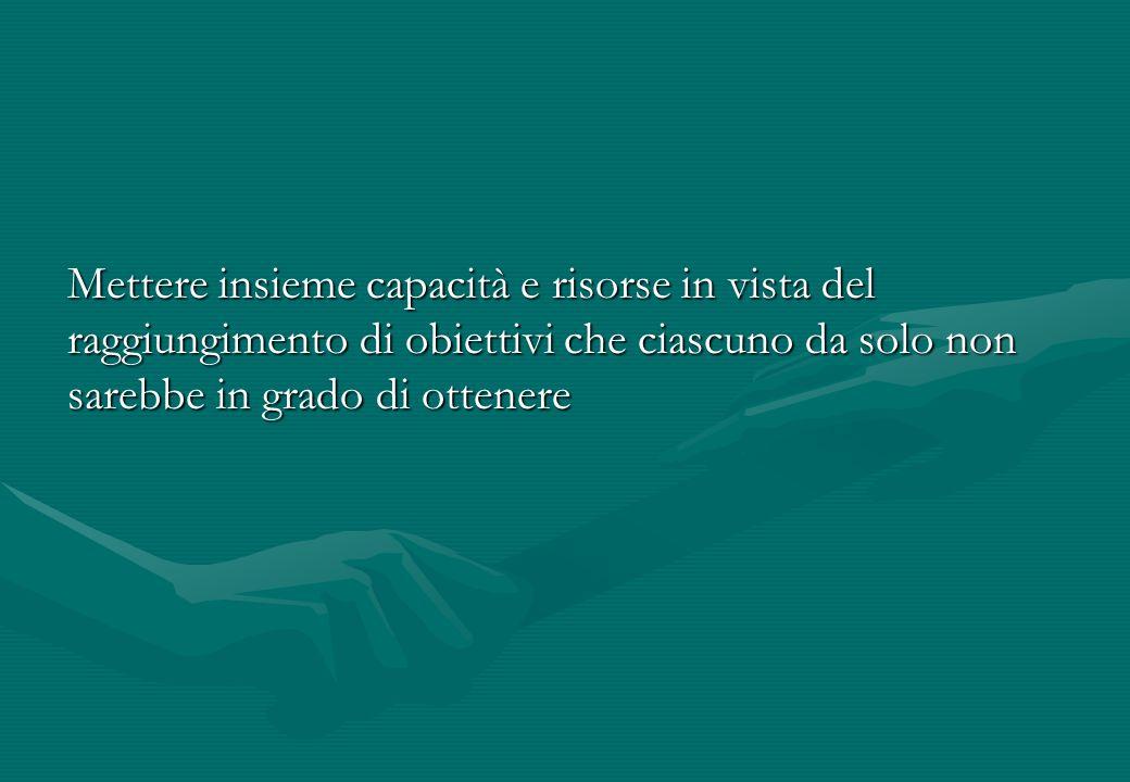 Pensiamo che ad esempio il lavoro minorile sia una questione assente in Italia.