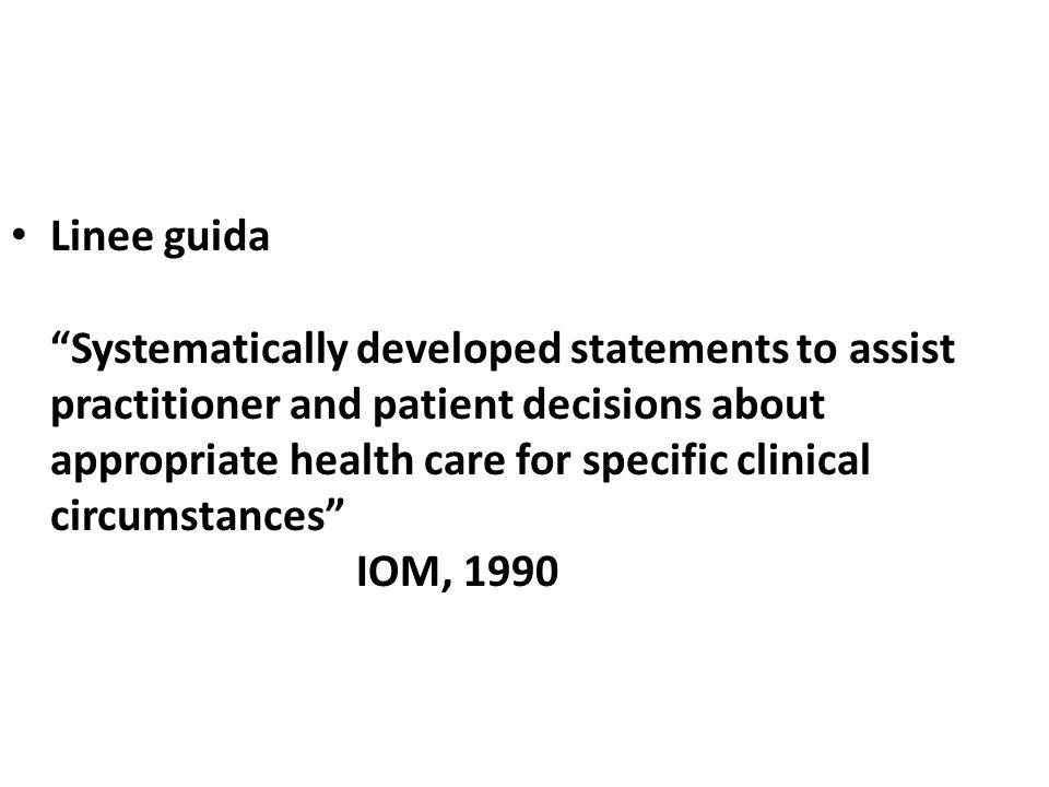Questioni specifiche in tema di responsabilità professionale La rilevanza della regolare tenuta della documentazione clinica.