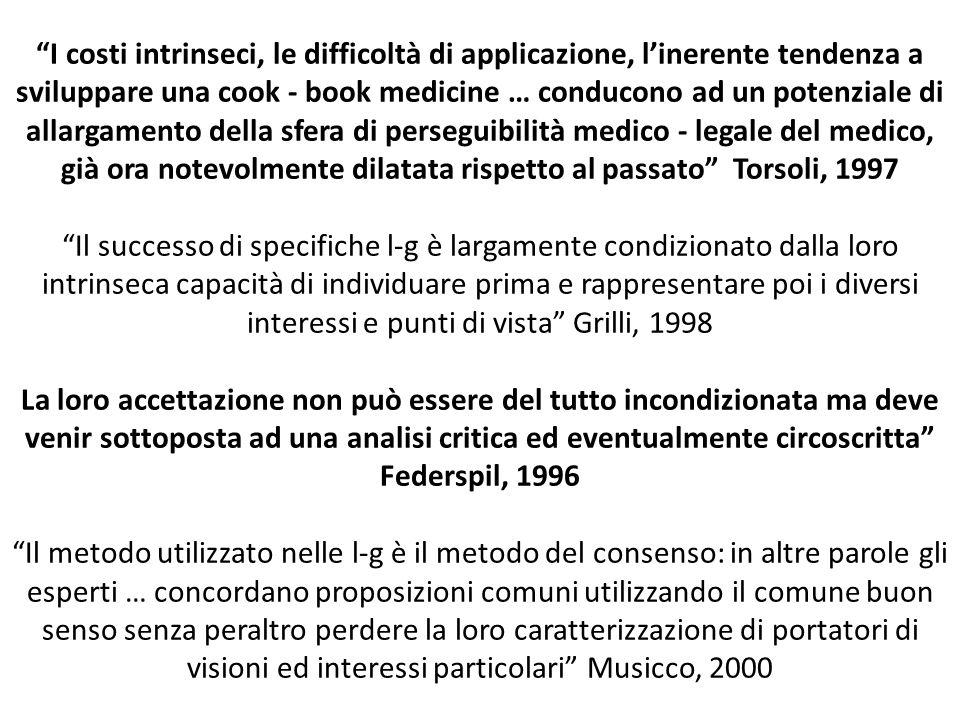 Premi polizze RCT/RCO anno 2007 Regione Toscana 44.755.203,00 44.755.203,00 (franchigie incluse) Importi liquidati RCT/RCO anno 2007 Regione Toscana 20.944.177,88 20.944.177,88 (al 30.10.2012) Attualizzazione polizze RCT/RCO anno 2011 Regione Toscana 90.000.000,00 Totale premi: 90.000.000,00 ca + 20.000.000,00 franchigia: 20.000.000,00 ca 79