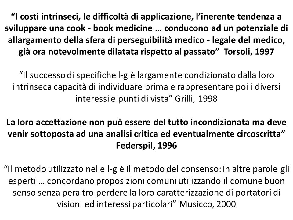 Articolo 139 D.L.ivo 209/2005 L art.